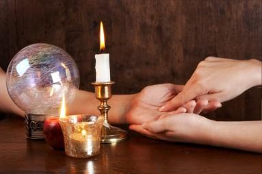 4 galvos širdies rankos ir sveikatos pažadas