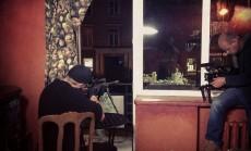 TV3_Mafijos_kronikos_premjera_4