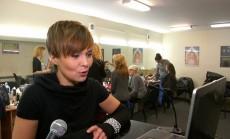 TV3_Misija_Lituanica_zodziai_kosmose_Audre_Kudabiene