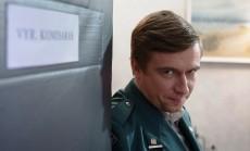 TV3_Inspektorius_Mazylis_Marius_Jampolskis