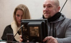 TV3_Inspektorius_Mazylis_Ramunas_Cicenas