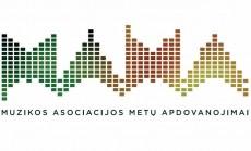 TV3_MAMA_2013_Logo