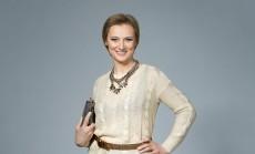 TV3_MMG_Vitalija_Mockeviciute_3