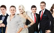 TV3_X Faktorius_MAMA_2013