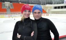 TV6_Atrask_ziemos_sporta_Vlada_Musvydaite_Edvardas_Zickus