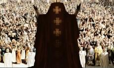 popieze