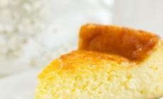 pyragas