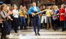 TV3_Play_Didziosios_pirslybos_3_Martynas_Kavaliauskas