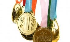 olimpines
