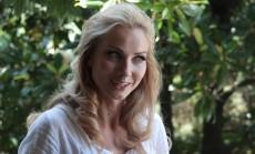LR_TV_Joanna Moro_seriale_Anna German