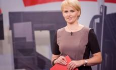 LR_TV_NT_R. Janutienė