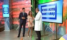 TV3_KD_Monika_Salciute_Justinas_Jankevicius_Alvydas_Unikauskas