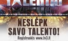 TV3_LT_Talentai_Akluju_perklausu_grafikas