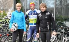 TV3_SSM_Benediktas_Vanagas_dviracio_treniruote_4