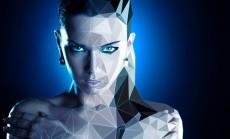 transhumanizmas