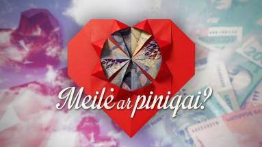 TV3_Meile_ar_pinigai_logo