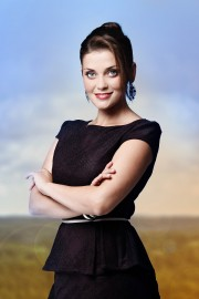 TV3_Tarptautine_seimos_diena_Egle_Skrolyte