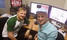 TV3_Play_TV6_Kitoks_futbolo_cempionatas_Paulius_Ambrazevicius_Mantas_Stonkus