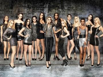 TV6_Topmodeliai_Americas_Next_Top_Model