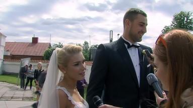 TV3_ZD_Egle_Jonas_Valanciunai