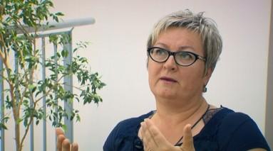 TV3_ZD_Krepsininku_zmonos_Vestuviu_planuotoja_Diana_Sugintiene