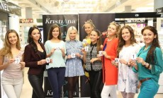 LR_TV_Mis Lietuva keliasi i kedainius