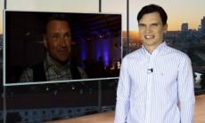 TV3_VIRALas_Zilvinas_Grigaitis_Mindaugas_Papinigis