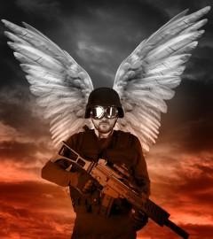 angelas karys