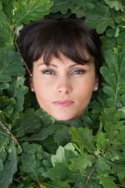 LR_TV_Vantos lapas_laidos vedeja Lina Ramanauskiene2
