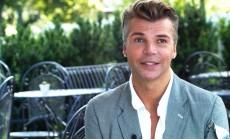 TV3_VIP_Juozas_Statkevicius
