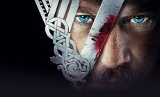 TV6_Vikingai