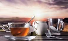 arbatos
