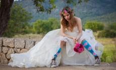 vestuviu