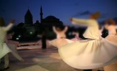 sufizmas
