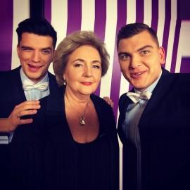 Norim_dar_Kristina_Brazauskiene