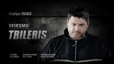 TV3_As_kino_zvaizgzde_Vitalijus_Cololo
