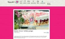 TV3_Beatos_virtuve_Video_receptu_svetaine_3