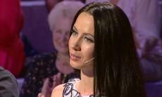 TV3_Gincas_be_taisykliu_Ingrida_Kazlauskaite