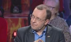 TV3_Gincas_be_taisykliu_Naglis_Puteikis