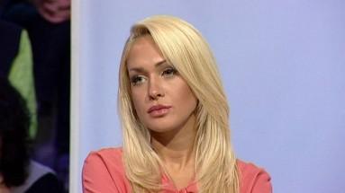 TV3_Gincas_be_taisykliu_Oksana_Pikul_Jasaitiene