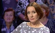 TV3_Gincas_be_taisykliu_Vaiva_Budraityte