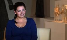 TV3_VIP_TV_Pagalba_Renata_Sakalyte_Jakovleva
