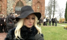 TV3_VIRALas_Oksana_Pikul_Jasaitiene