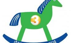 IA_2014_logo