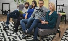 LR_TV_VMG komanda