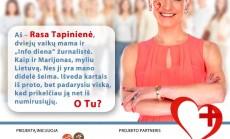 NSirdis_RTapiniene
