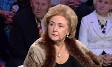 TV3_Gincas_be_taisykliu_Kristina_Brazauskiene