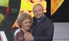 TV3_Gincas_be_taisykliu_Kristina_Brazauskiene_Kristupas_Krivickas