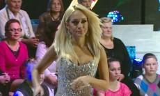 TV3_Gincas_be_taisykliu_Oksana_Pikul_Jasaitine_palieka_studija
