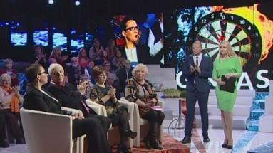 TV3_Gincas_be_taisykliu_Studijos_sveciai